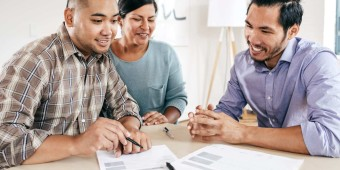 Q&A with Ryan Law: The basics of unsecured loans