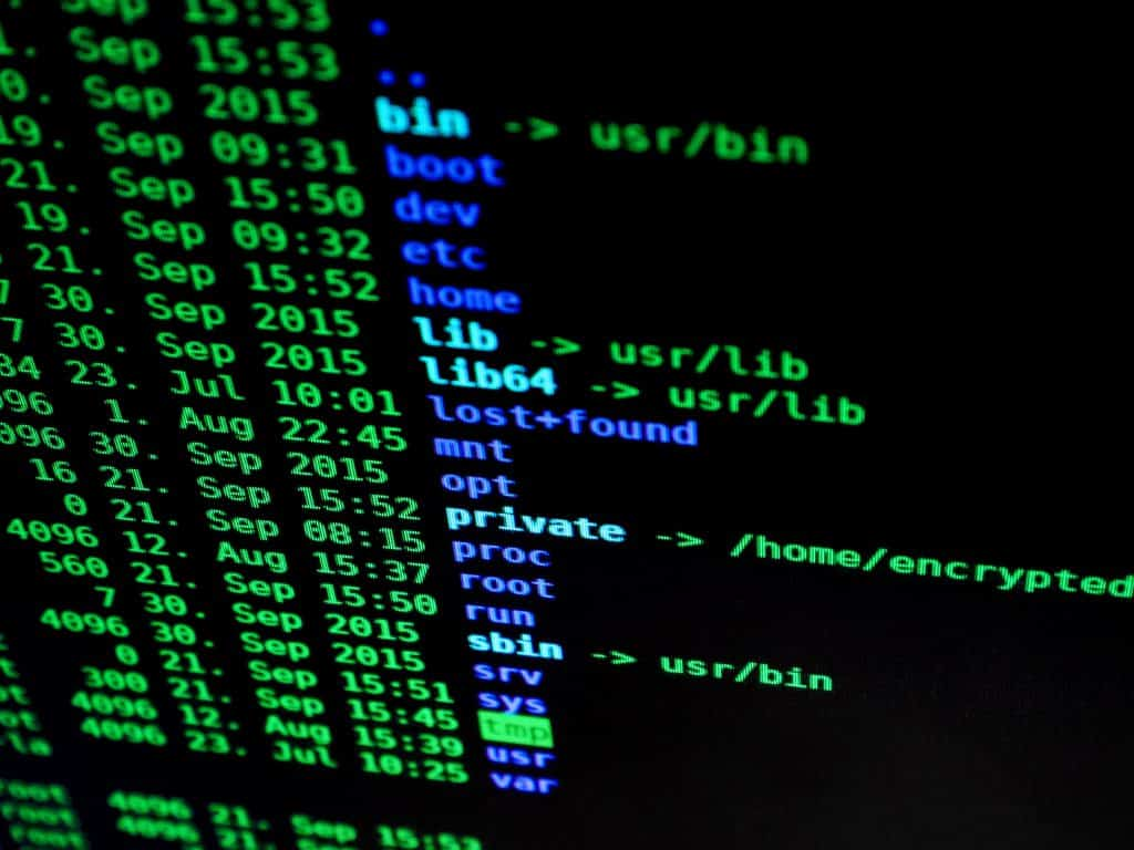 steps to take after a data breach