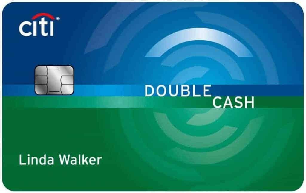 Citi Double Cash Card review  PrimeRates