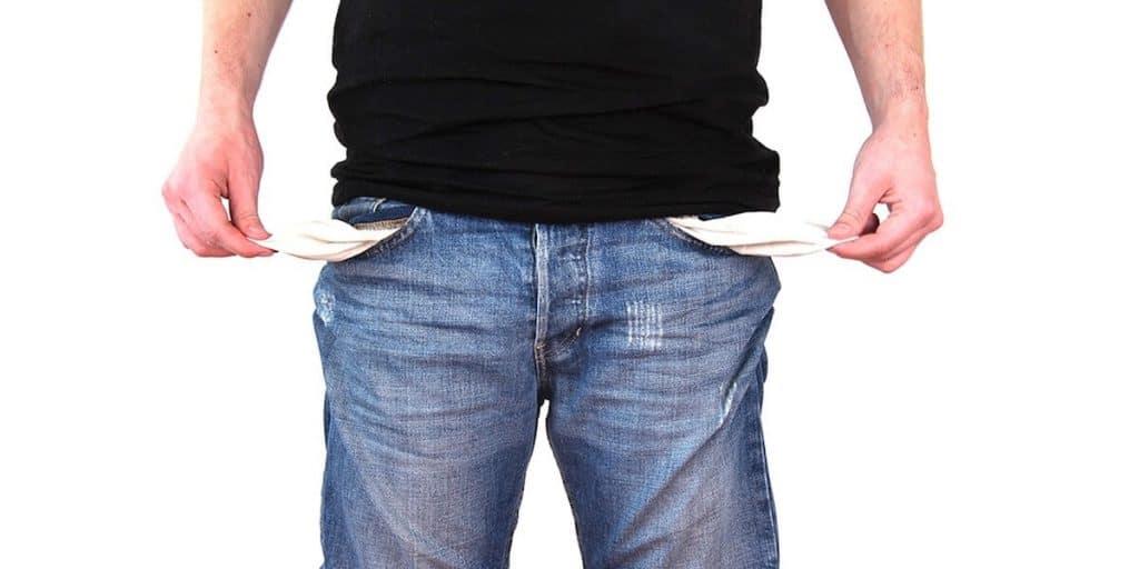 benefits of debt consolidation