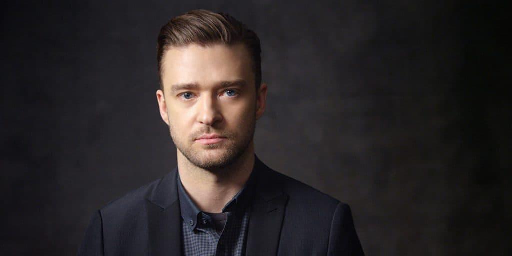 Justin Timberlake credit card debt
