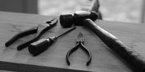 use a personal loan for home improvements