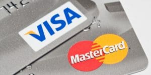 difference between visa and mastercard