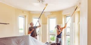home improvement loan to increase home value