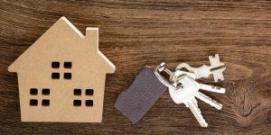 poor credit scores u.s. renters