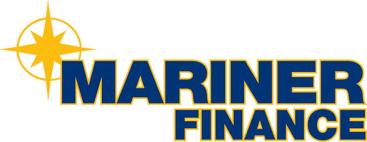 Mariner Finance Personal Loans: 2019 Review
