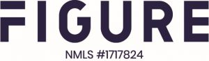 Figure logo with MLS number
