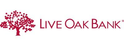 Live Oak Bank Loans Review: Get SBA Loans Fast